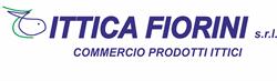 Ittica Fiorini S.r.l